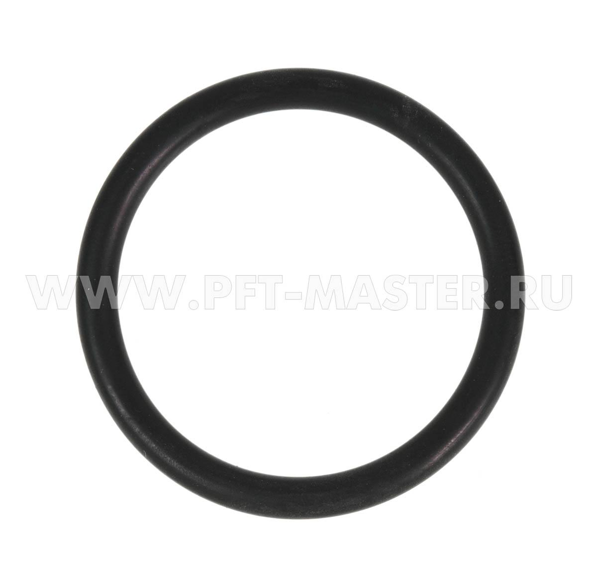 Уплотнительное кольцо стеклоочистителя форд фокус 27 фотография