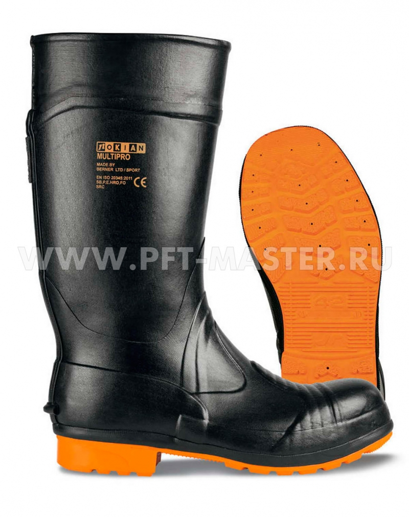 Женской мужской коричневые нубуковые туфли которые идут уголков